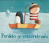 Perdido Y Econtrado / Lost and found
