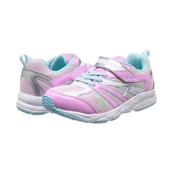 [シュンソク] 運動靴 LEMONPIE S-...の紹介画像5