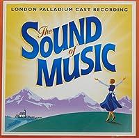 Sound of Music: London Palladium Cast 2006