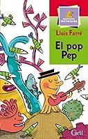 El pop Pep