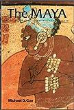 The Maya 画像