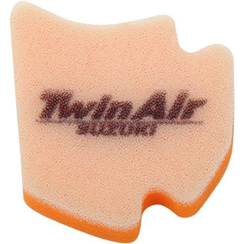 ツインエア Twin Air エアフィルター 08年-10年 DR-Z70 1011-1928 153046