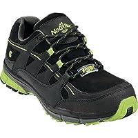 (ノーチラス) Nautilus メンズ シューズ・靴 N1729 [並行輸入品]