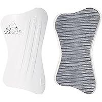 (アディダス) adidas マイクロフィットレガ