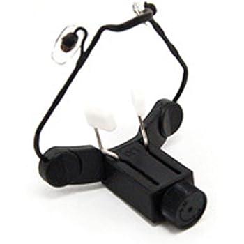 ハイコ(HICO)美鼻補整器具