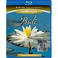 Living Landscapes: Bali