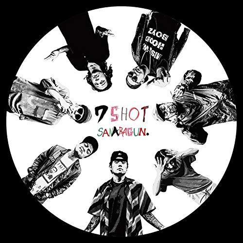 7SHOT