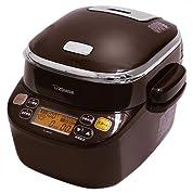 【象印 圧力ihなべ 圧力ih炊飯器 電気圧力鍋 電気式圧力鍋 煮込み鍋 おでん】 圧力IH鍋 EL-MA30TA(B476)