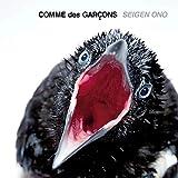 SEIGEN ONO<br />COMME des GARÇONS SEIGEN ONO(CD)