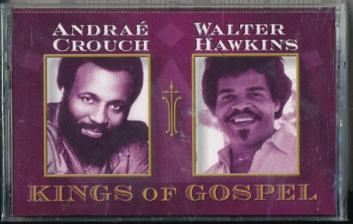 Kings of Gospel
