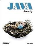 Java Security (Java Series)