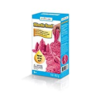 Kinetic Sand by Creatology ;ピンク1lb