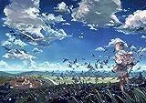 「フィリスのアトリエ ~不思議な旅の錬金術士~」の関連画像