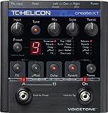 TC-HELICON VOICETONE Create-XT ボーカル用エフェクター 並行輸入品