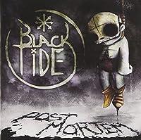 Post Mortem by Black Tide (2011-08-23)