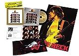 ジェフ・ベック・グループ-SACDマルチ・ハイブリッド・エディション-(完全生産限定盤)(紙ジャケット仕様)