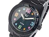 アディダス ADIDAS ブリスベン ミニ クオーツ レディース 腕時計 ADH2943 [並行輸入品]