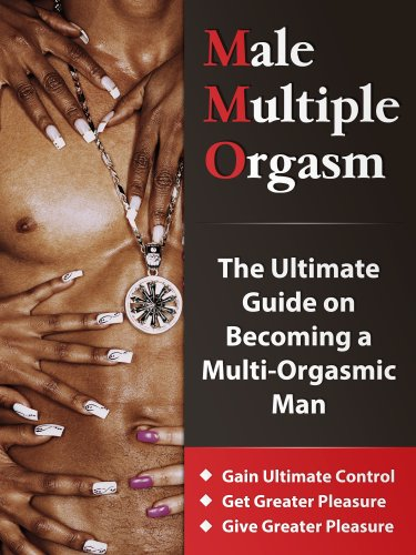 Congratulate, how do you acheive multiple orgasms knows it