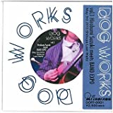 Dog Works vol.1