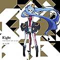 Eight -THE BEST OF 八王子P-(初回限定盤 )