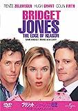 ブリジット・ジョーンズの日記 きれそうなわたしの12か月[DVD]