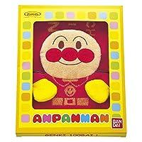 アンパンマン パペットギフト