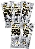 VESPA SPORTS(ヴェスパスポーツ) VESPA HYPER 9g(5本)