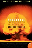 Shockwave: Countdown to Hiroshima (P.S.)