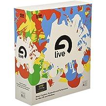 Live 6 LE