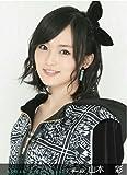 AKB48 個別生写真Green Flash5枚セット 山本彩 グリーンフラッシュ