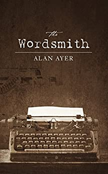 The Wordsmith by [Ayer, Alan]