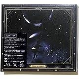 【早期購入特典あり】Moon さよならを教えて(CD+Blu-ray)(完全生産限定盤A)(Moon さよならを教えて オリジナルB2ポスター付)