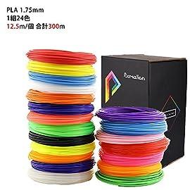 Pxmalion(8)新品: ¥ 4,380