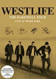 Westlife - The Farewell Tour