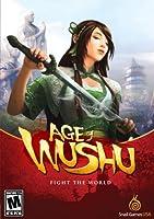 Age of Wushu - PC [並行輸入品]