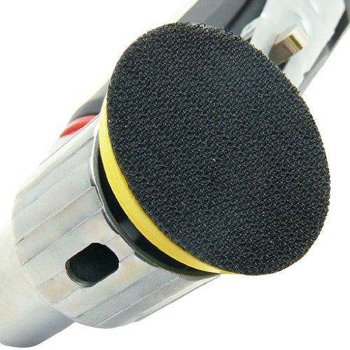 (STRAIGHT/ストレート) エアーダブルアクションサンダー ミニ DIYタイプ 15-057