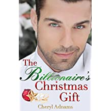 The Billionaire's Christmas Gift (Random Romance Book 22)