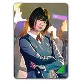 B5下敷き 『平手友梨奈』 ライブ Ver. B5DP088