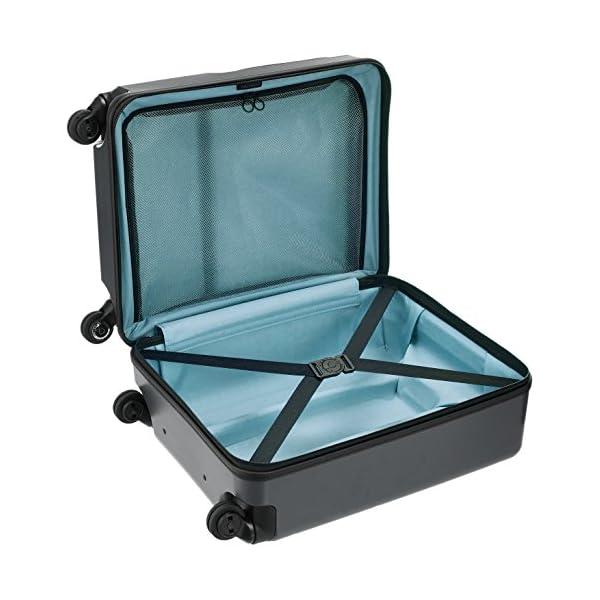 [プロテカ] スーツケース 日本製 マックス...の紹介画像15