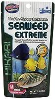 Hikari Usa Inc AHK25321 Seaweed extreme 3.16-Ounce by Hikari Usa Inc.
