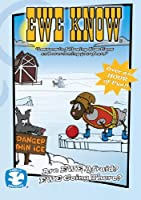 Ewe Know-Are Ewe Afraid/Ewe Going T [DVD] [Import]