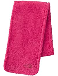 ノースフェイス(THE NORTH FACE) Kids' Sherpa Fleece Scarf NNJ71702 (BT)