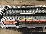 トヨタ 純正 プリウス W20系 《 NHW20 》 ハイブリッドバッテリー P10500-17011179