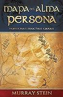 Mapa del Alma - Persona: NUESTRAS MUCHAS CARAS [Map of the Soul: Persona - Spanish Edition]