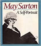 May Sarton: A Self-Portrait