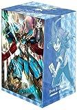 ブシロードデッキホルダーコレクションV2 Vol.698 フューチャーカード バディファイト 『ガルガンチュア・ナイト・ドラゴン』