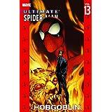 Ultimate Spider-Man 13: Hobgoblin