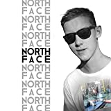 North Face (feat. Toontje) [Explicit]