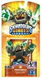 Skylanders Giants Single Character Pack: Prism Break