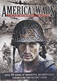 America's Wars [DVD] [Import]